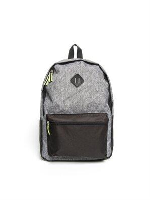 Вайкики школьный рюкзак собачьи рюкзаки