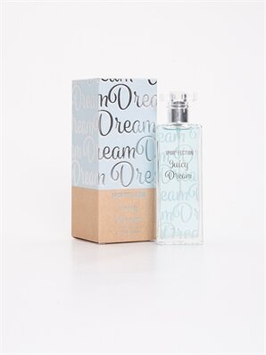 LCW Purfection Juicy Dream EDP 60 ml Parfüm - LC WAIKIKI